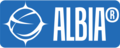 Albia D.o.o.: Seller of: consulting, outsourcing, software development, application integration, testing software, service oriented architecture, ibm, oracle, webmethods.