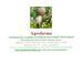 Agrofarma: Seller of: caracoles, escargot, helix aspersa, lumache, schnecken, slakken, snail.