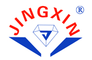 Jingxin Commercial Trading Co., Ltd.: Regular Seller, Supplier of: toysnovel toys, enamel cookware, luggagebags, china buying agents, elegant jewelry, electric products, eyeglasses, furniture, house supplies.