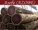 Red&Ko ETS: Regular Seller, Supplier of: tropical wood, sawn timber, cocoa beans, rice, sugar, seaproducts. Buyer, Regular Buyer of: sugar, cocoa beans, helperrusgmailcom.