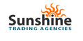 Sunshine Trading Agencies
