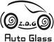 Heshan zhengda auto glass Co., Ltd.: Seller of: auto parabrisas, windshield, windscreen, side glass, door glass, gule.
