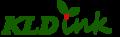 Greatdigital Technology Co., Ltd: Seller of: is240, is420, pitney bowes, neopost, 789-bl, franking ink, ij90, ij110, is280.