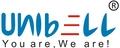 Unibell Corporation Ltd.: Regular Seller, Supplier of: machineries seeds spices wines spirits beers mushrooms ayurveda, prefabricated house panels herbal tea pvc doors and windows irrigat, publication printing educational products.