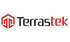Terrastek (China) Group Ltd: Seller of: pesticides, agrochemicals, herbicides, insecticides, fungicides, fertilizers, tomato pastes, editable oil, npk.