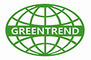 Linyi Greentrend Wood Co., Ltd: Seller of: plywood, wood based panels, wood panels, wooden panels, mdf, wood.