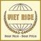 Khang Nguyen International Co., Ltd: Seller of: viet long grain white rice, viet glutinous rice, viet japonica rice, viet jasmine.