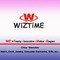 Wiztime (China) Ltd.: Seller of: brand watch, cell phone watch, clock, digital photo frame, flash disk, gifts, lcd menu board, mp4 watch, watch.