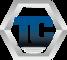 Shanghai Transcheer Industry Co., Ltd.: Buyer, Regular Buyer of: stainless steel fittings, s31803 fittings, stainless steel seamless pipes, socket weld fittings, butt welded fittings, s32750 fittings, stainless steel pipe, n08904 pipes, 304 fittings.