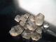 Als Diamonds Site: Seller of: rough diamonds.