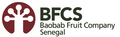 Bfcs Baobab Fruit Company Senegal: Seller of: baobab fruit pulp, baobab oil, baobab oxy oil, baobab seeds, baobab glycolic extracts, baobab hydroglyceric extracts, baobab fruits, baobab leaves, baobab seed endocarp. Buyer of: organic fruit, organic baobab fruit pulp, baobab oil, baobab extract powders.