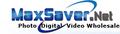 H&V Champion Trading Co., Ltd.: Regular Seller, Supplier of: bw filter, hoya filter, kenko filter, nissin flash, memory card, gps navigation, digital photo frame, flash diffuser, camera accessories.