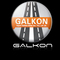 Galkon