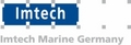 Imtech Marine Germany GmbH: Regular Seller, Supplier of: ecdis, switchboards, engineering, radar, communication, automation system, whole ship solutions, yacht solutions, container vessel solution. Buyer, Regular Buyer of: wt telephone, marine monitors, switches.