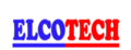 Elcotech: Seller of: domestic, electrical, farming, manufaturing, mining, o e ms, retail, street lightig, wholesale. Buyer of: electrical component, led lighting, bridge rectifiers, switchgear, temperature control, semi condictors.