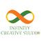Infinity Creative Studio: Seller of: web design, graphic design, web development, seo, programming, graphic design, animation, cms, website design.