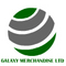 Galaxy Merchandise LTD