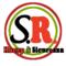 Studio Rosi: Regular Seller, Supplier of: haccp, sicurezza sul lavoro, antincendio, analisi acque, derattizzazione, disinfestazione. Buyer, Regular Buyer of: articoli da ufficio.