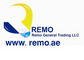 Remo General Trading Co. (LLC): Seller of: cosmetic petroleum jelly, cosmetic vaseline, pharmaceutical vaseline, pharmaceutical white petroleum jelly, snow white petroleum jelly, vaseline, vaseline for cosmetic, vaseline for pharmacy, white petroleum jelly.