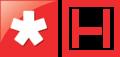 Healthyclopedia Ltd: Seller of: nutrition supplement, cimicifuga hoodia, dmae, food additives, indol-3-carbinol, shilajit mumio, shark cartilage, bififormula probiotics, yarsagumba cordyceps synensis.