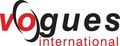 Vogues International