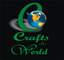 Crafts N World: Seller of: cremation urns, hand crafted urns, wooden funeral urn box, cremation velvet bag, nautical gifts, wood handicrafts, fashion jewelry, loose beads, room deocation.