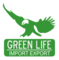 Green Life Import Export: Seller of: exotic animals, aromatic vinegars, travel packages to spain, leather fashion products, wines top selection, cheese of goat sheep and cow, gourmet products, extra virgin olive oil, canned vegetables and fish. Buyer of: animals, exotic animals, livestock, zoo animals, green-lifehotmailes, green-lifehotmailes, green-lifehotmailes, green-lifehotmailes.