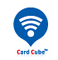 Shenzhen Card Cube Smart Technologies Co., Ltd.: Seller of: access control cards, rfid cards, contact cards, rfid tags, nfc tags, water-proof rfid wristband, rfid key fob, epoxy cards, inlay sheets.