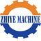 Cangzhou Zhiye Cold Forming Machinery Co., Ltd.: Seller of: cold forming machinery, automatic production lines.