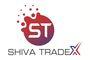 Shiva Tradex: Seller of: alfalfa seed, wheat, cumin, sesame seed, cotton seed cake, black gram, green millet, mustard oil seed, castor oil seed. Buyer of: wooden ice cream stick, sesame seed.