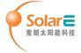 Solar Enertech (Shanghai) Co., Ltd.: Seller of: 125125mm, 156156mm, mono-crystalline solar cells, multi-crytallines solar cells, solar modules, solar panels. Buyer of: solar silicon wafer.