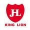 KING LION INDUSTRY & TRADE Co., Ltd.: Regular Seller, Supplier of: elcctric drill, impact drill, rotary hammer, jig saw, sander, electric planer, combined tools, polisher, angle grinder.