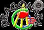 Dragonara Grup: Seller of: vertical and horiontal balers, sorting plants, conveyors, shredders, screw elevators, screw comactors, filling packing palletizing dosing, logistics solutions, service repair amd maintenance.