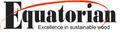 Equatorian S.A.: Seller of: angelim cumaru, hardwood charcoal, hardwood decking, hardwood flooring, ipe deck, massaranduba, rough sawn lumber, unfinished flooring, wood handles. Buyer of: saw blades.