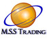M.S.S.Trading: Seller of: cement, urea, currency, bg, lc, mtn.