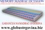 Globus Trgovina DOO: Seller of: unique solid oak furniture, wrought iron furniture, mattresses, memory mattresses, foam mattresses, rolled mattresses.