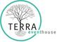 Terra Event House: Regular Seller, Supplier of: press conference organization, organizations, events, national international congresses, corporate organizations, making promotional film for meetings and organizations, support of team-equipment for meeting and organizations, corporate meetings, promotion launches and press meetings etc. Buyer, Regular Buyer of: events, national international congresses, corporate organizations, corporate meetings, support of team-equipment for meeting and organizations, press conference organization, promotion launches and press meetings etc, making promotional film for meetings and organizations, organizations.