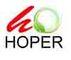 Qingdao Hoper Machinery Co., Ltd: Seller of: pillow machine, textile fabric recycling machine, fiber opening machine, pillow filling machine, toy stuffing machine, textile recycling machine, fabric recycling machine, fabric opening machine, cotton waste recycling machine.