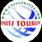 Units Tourism