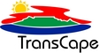 Trans Cape Import and Distribution: Seller of: biltong, droewors, charcoal, briquettes, wood, braai, renewable energy. Buyer of: transport, office equipment.