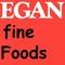 Egans' Fine Foods