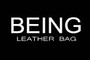 Beanbing: Seller of: leather handbag, tote bag, clutch purse, beaded bag, wallet purse, crossbody bag, evening clutch bag, shoulder bag, backpack. Buyer of: tote bag, crossbody bag, leather bags, shoulder bag, messenger bag, clutch purse, wallet.