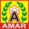 Amar Agricultural Machinery Group: Seller of: multicrop thresher, paddy thresher, rotary tillers, harrows, fodder cutter, harvesters, power tillers, tmr.