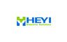 HEYI Electrical Co., Ltd.: Regular Seller, Supplier of: current transformer, split core current transformer, rogowski coil, three phase current transformer, pcb current transformer, zero phase current transformer, outdoor current transformer, digital meters, shunt.