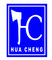 Leling Huacheng Tools Co., Ltd.: Seller of: hand tools, garden tools, agriculture tools, axes, hammers, pick head, wrecking bar, crow bar, roke.