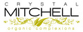 Crystal Mitchell Beauty, LTD.: Seller of: cleansers, masks, serums, moisturizers, eye cream, sun care, toners, exfoliates, skin care. Buyer of: skincare, body care, eye cream, bar soap, masks, wholesale, serums, spa equipment, hair supplies.