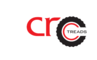 Crescent Rubber Crafts: Seller of: bonding gum, conventional tread rubber, cussion gum, pre-cured treadrubber, under tread strip. Buyer of: accelerators, antioxidants, carbon black, cooling agents, elasto-710processoil, isnr, poly butadiene rubber, sulphur, zinc oxide.