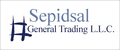 Sepidsal General Trading: Seller of: solvent recovery and air treatment from artificial leather production, wastes and air treatment energy plants from pyrolis of biomass, adsorption plantspaints and resin and polyuretane plants, thermal oxidizers plants for the extraction of oil from olive husk, air deodorization fatty acidsglycerine and oils treatment plants, molecular filtration and washing towers pectine production plants, adhesive tapes and paper production plaster production, dmf recovery and distillation plantsplasticizers recovery plants, industrial waste combustion plants fat and protien plants.