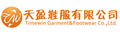 Timewin Garment&Footwear Co., Ltd.: Seller of: footwear, shoes, sports shoes, outsole, casual shoes, running shoes, men shoes, women shoes, canvas shoes.
