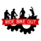 Ride Bike Out: Seller of: bicycle, road bikes, mountain bikes, triathlon bikes, motorcycle, dirt bikes, motocross, mx.